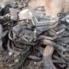 নাটোরে ট্রাকচাপায় মোটরসাইকেলের দুই আরোহী নিহত