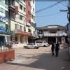 নোয়াখালীতে সর্দি-কাশি ও জ্বর আক্রন্ত যুবকের মৃত্যু, ভবন ঘিরে রেখেছে পুলিশ