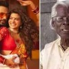 'গেন্দা ফুল' গানের গীতিকারকে ৫ লাখ রুপি সহায়তা প্রদান