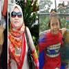 ইন্দোনেশীয় নারী ও তিন সন্তানকে হত্যার মূল হোতা গ্রেপ্তার