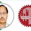 বুয়েটের নতুন ভিসি সত্য প্রসাদ মজুমদার