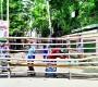 ওয়ারীতে অবাধ প্রবেশ-বাহির বন্ধ