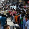 করোনায় রাশিয়াকে টপকে তৃতীয় অবস্থানে ভারত