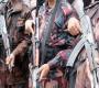 বিজিবির সঙ্গে 'গোলাগুলিতে' ৩ রোহিঙ্গা নিহত