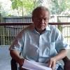 সরকার পরিকল্পিতভাবে চামড়া শিল্পকে ধ্বংস করছে: রিজভী