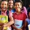 টিসি ছাড়াই প্রাথমিক বিদ্যালয়ে ভর্তির নির্দেশ