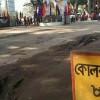 ভারত-বাংলাদেশে যাতায়াতে মানতে হবে নতুন ৩ শর্ত