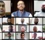 ইসলামী ব্যাংক রাজশাহী জোনের উদ্যোগে শরী'আহ্ পরিপালন বিষয়ক ওয়েবিনার অনুষ্ঠিত