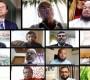 ইসলামী ব্যাংক বগুড়া জোনের উদ্যোগে শরী'আহ্ পরিপালন বিষয়ক ওয়েবিনার অনুষ্ঠিত