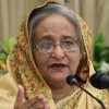 সাংবাদিকদের রিপোর্ট সরকারকে সহযোগিতা করে: প্রধানমন্ত্রী