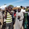নাইজেরিয়ায় আরও ৭০ কৃষকের লাশ উদ্ধার