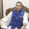ভ্রমণবান্ধব সড়ক নেটওয়ার্ক গড়া সরকারের অগ্রাধিকার: সেতুমন্ত্রী