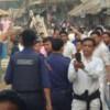 নোয়াখালীতে আ.লীগের দু'পক্ষের সংঘর্ষে আহত ৫০