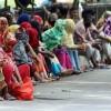 করোনায় নতুন করে দরিদ্র হয়েছে দেড় কোটি মানুষ