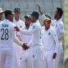 শ্রীলঙ্কার বিপক্ষে বাংলাদেশের টেস্ট দল ঘোষণা, নতুন মুখ শরিফুল
