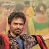 বাঙালি ফের প্রমাণ করল আমাদের কেনা যায় না: নচিকেতা