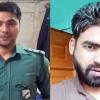 রায়হান হত্যা : এসআই আকবরসহ ৬ জনের বিরুদ্ধে চার্জশিট