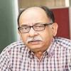 কবি হাবীবুল্লাহ সিরাজী মারা গেছেন