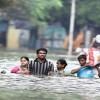 ভারতে ভূমিধসে ৩৬ জনের মৃত্যু