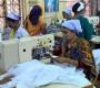 তৈরি পোশাক রফতানিতে বাংলাদেশকে টপকাল ভিয়েতনাম