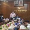 কুমিল্লার ঘটনায় কয়েকজনকে জিজ্ঞাসাবাদ করা হচ্ছে : স্বরাষ্ট্রমন্ত্রী