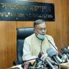 কুমিল্লার ঘটনার পেছনে রাজনৈতিক উদ্দেশ্য আছে : তথ্যমন্ত্রী