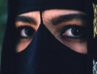 সৌদি নারী সালওয়ার কাহিনী: 'যেভাবে দেশ ছেড়ে পালিয়েছিলাম'