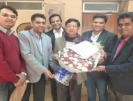 'চারকোল উৎপাদন-রপ্তানিতে সহয়তা করবে সরকার'