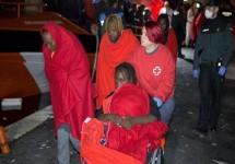 ভূমধ্যসাগরে জাহাজডুবিতে ১৭০ শরণার্থীর মৃত্যু