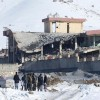 আফগান সামরিক ঘাঁটিতে তালেবান হামলায় নিহত শতাধিক