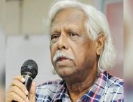 নির্বাচন নিয়ে দেশবাসী ক্ষিপ্ত: ডা. জাফরুল্লাহ