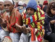 বিশ্ব ইজতেমা: দ্বিতীয় পর্বের আখেরি মোনাজাত সকালে