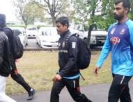 বাংলাদেশ-নিউজিল্যান্ড তৃতীয় টেস্ট বাতিল