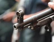 মোহাম্মদপুরে 'বন্দুকযুদ্ধে' ছিনতাইকারী নিহত