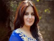 বিল পরিশোধ না করেই পালালেন ভারতীয় অভিনেত্রী