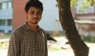 মৌলভীবাজারে বাস থেকে ফেলে শিক্ষার্থীকে হত্যার অভিযোগ