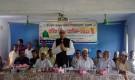 জয়বাংলাকে মেনে বিএনপিকে রাজনীতি করতে হবে: সুলতান মনসুর