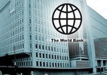 বেশী প্রবৃদ্ধির পাঁচ দেশের একটি হবে বাংলাদেশ