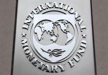 বিশ্বে দ্রুত অর্থনৈতিক প্রবৃদ্ধিতে দ্বিতীয় বাংলাদেশ: আইএমএফ