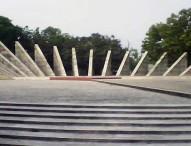 ঐতিহাসিক মুজিব নগর দিবস উদযাপিত