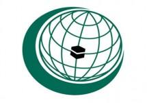 ওআইসি দেশগুলোকে বাংলাদেশে অধিক বিনিয়োগের আহ্বান