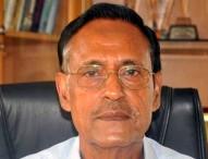 বিএনপি শপথ নিলে জাতীয় বেইমান হবে: কর্নেল অলি