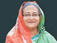 প্রধানমন্ত্রী ব্রুনাই যাচ্ছেন রোববার