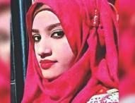 নুসরাত হত্যাকাণ্ড: ঢাকায় আরো দুজন গ্রেপ্তার