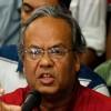নুসরাত হত্যাকাণ্ড ধামাচাপা দিতে চাইছে সরকার: রিজভী