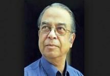মাহফুজ উল্লাহর দ্বিতীয় জানাজা হবে জাতীয় প্রেসক্লাবে