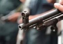 ঝিনাইদহে গুলিতে 'ডাকাত' সর্দার নিহত
