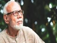 এটিএম শামসুজ্জামানের চিকিৎসায় ১০ লাখ টাকা দিলেন প্রধানমন্ত্রী