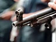 ঢাকায় 'বন্দুকযুদ্ধে' ২ ছিনতাইকারী নিহত