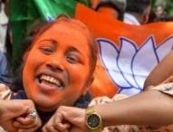 পশ্চিমবঙ্গে হিন্দুত্ববাদী বিজেপি'র উত্থানের তাৎপর্য কী?